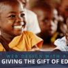 pencils-of-promise-education-gift