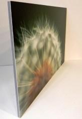 Impression sur carton-mousse (léger, 5mm).