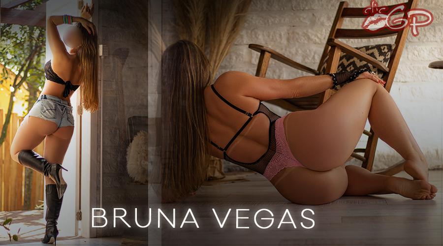 Bruna Vegas