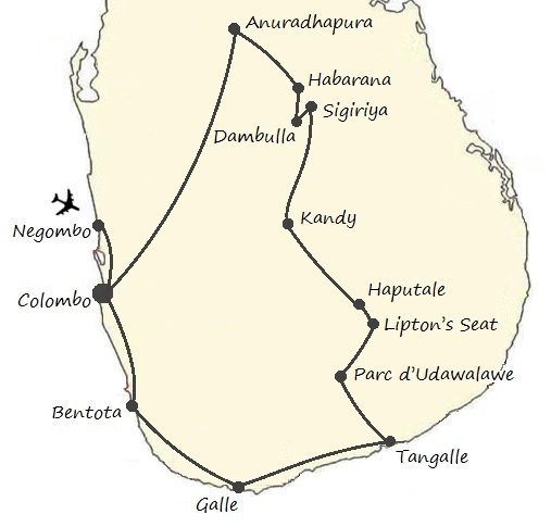 carte-du-sri-lanka