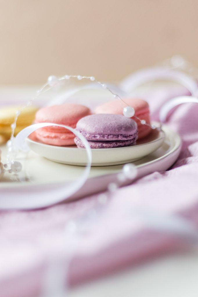 macarons-pastel-dessert-culinaire-photographe