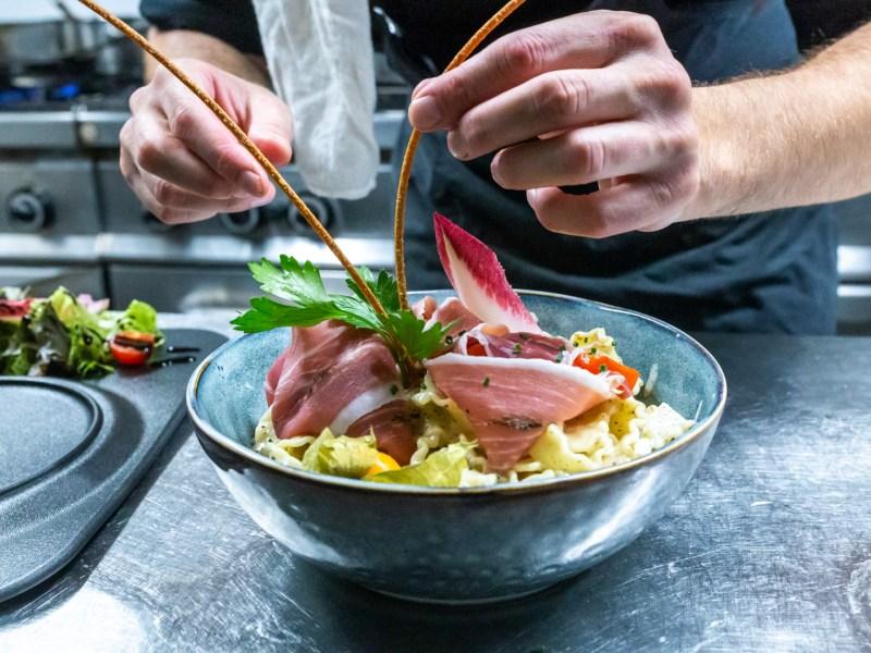 l'un des sens-valenciennes-restaurant-culinaire-photographe