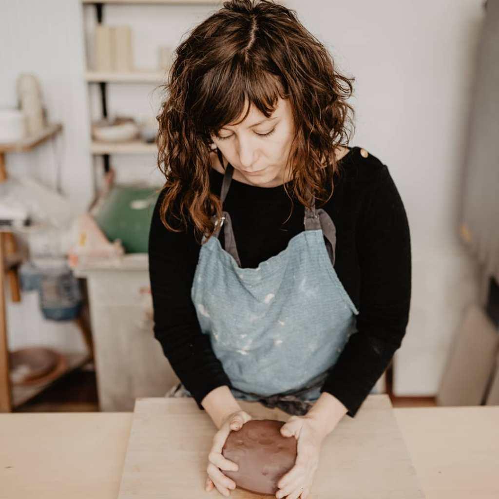 artisan céramiste Lille
