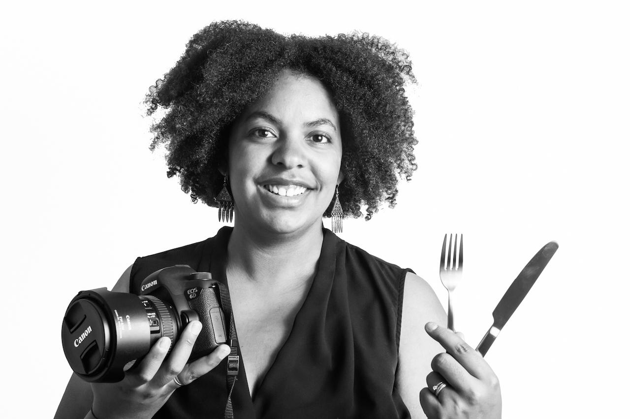 studio photo culinaire-lille-hauts de france-creation contenu