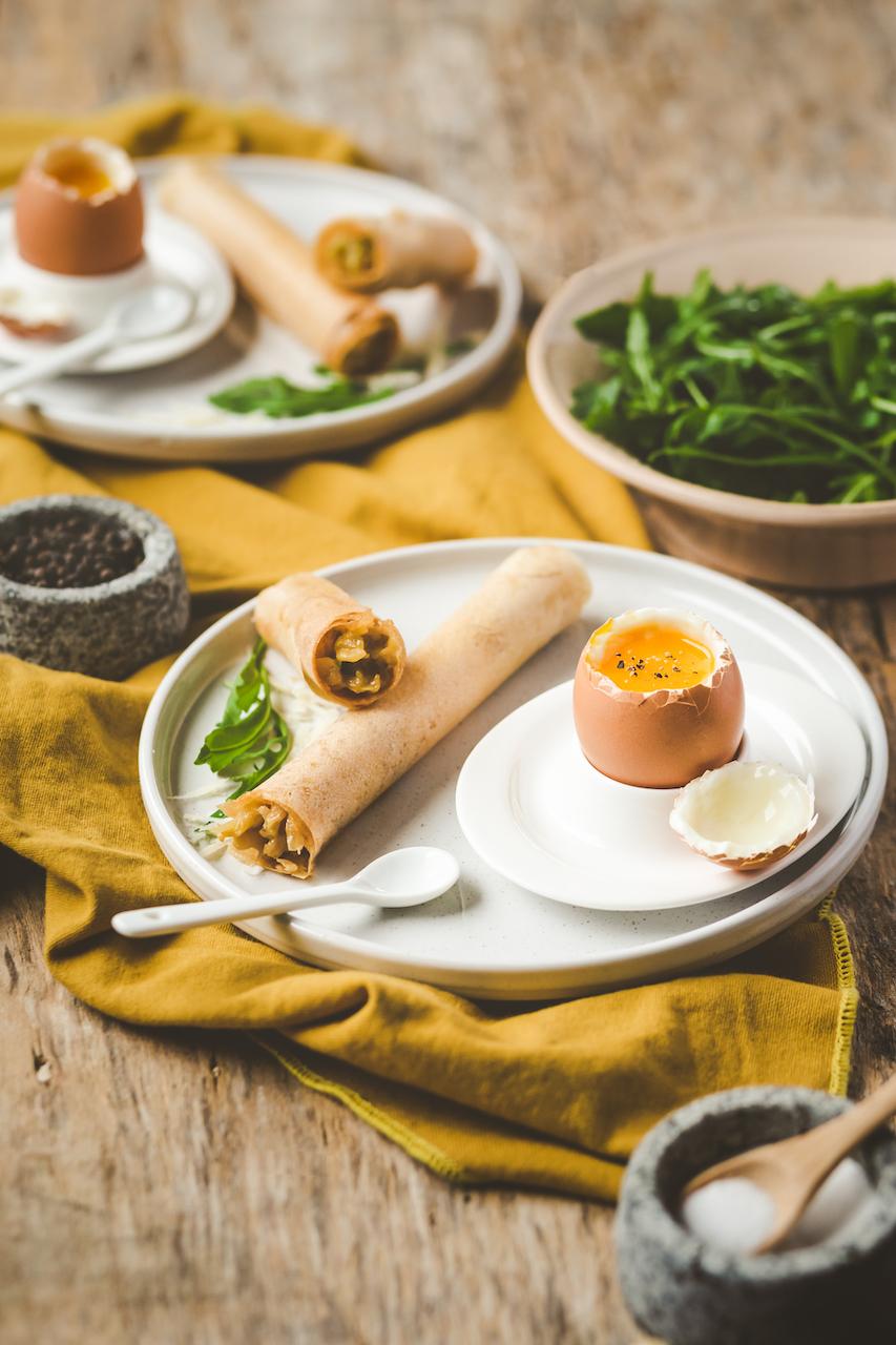 création culinaire-studio photo-cliches de saveurs-hauts de france