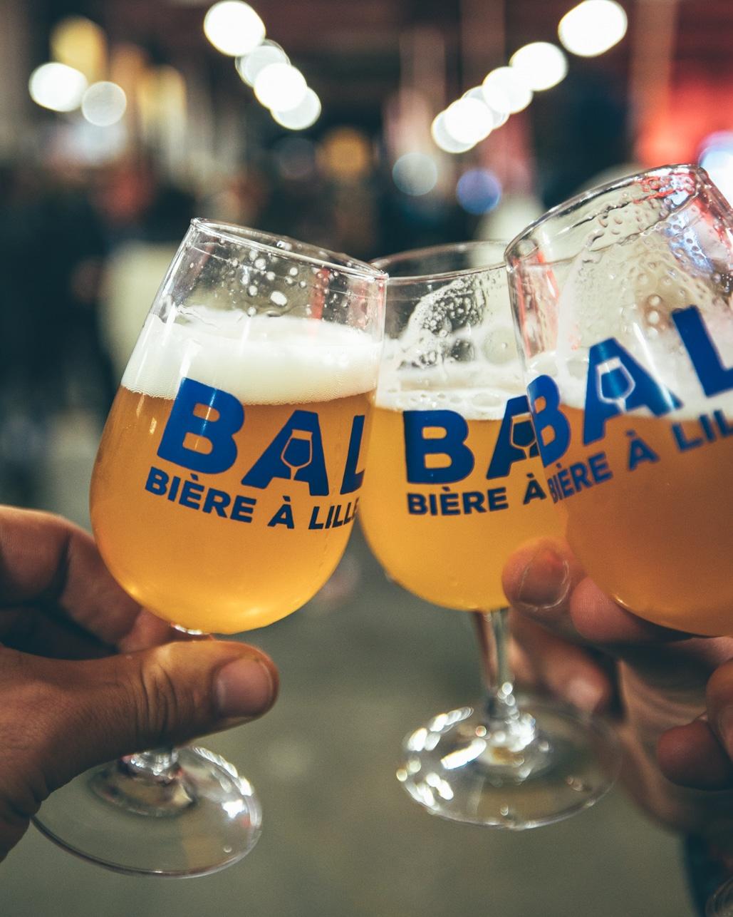 festival-bière-à-lille