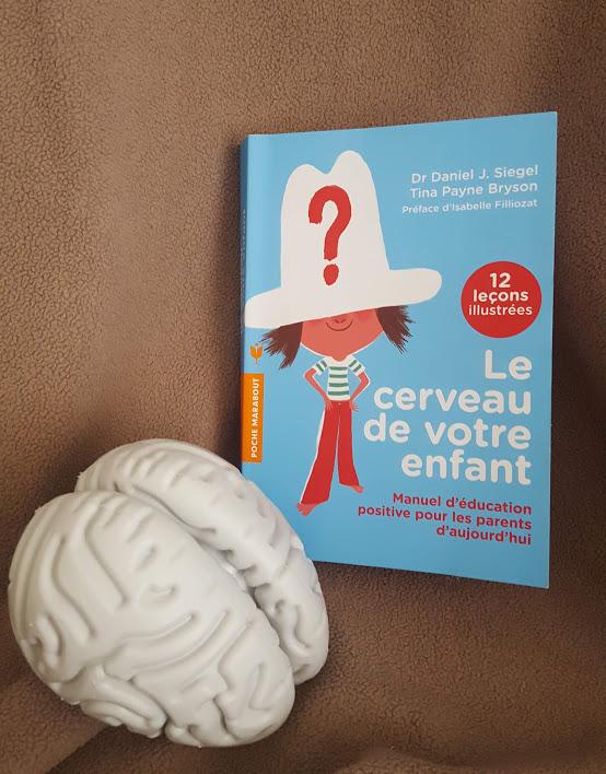 le-cerveau-de-votre-enfant