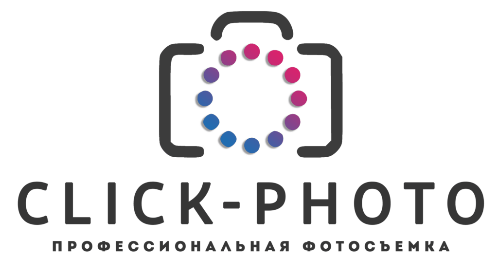 logo-click-photo-mobile