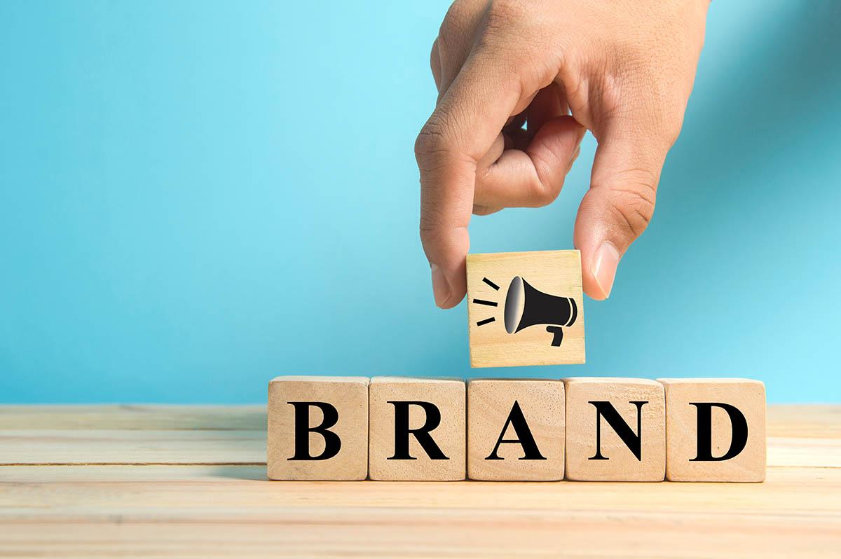 click-wise__fb_brand_awareness_in_bricks