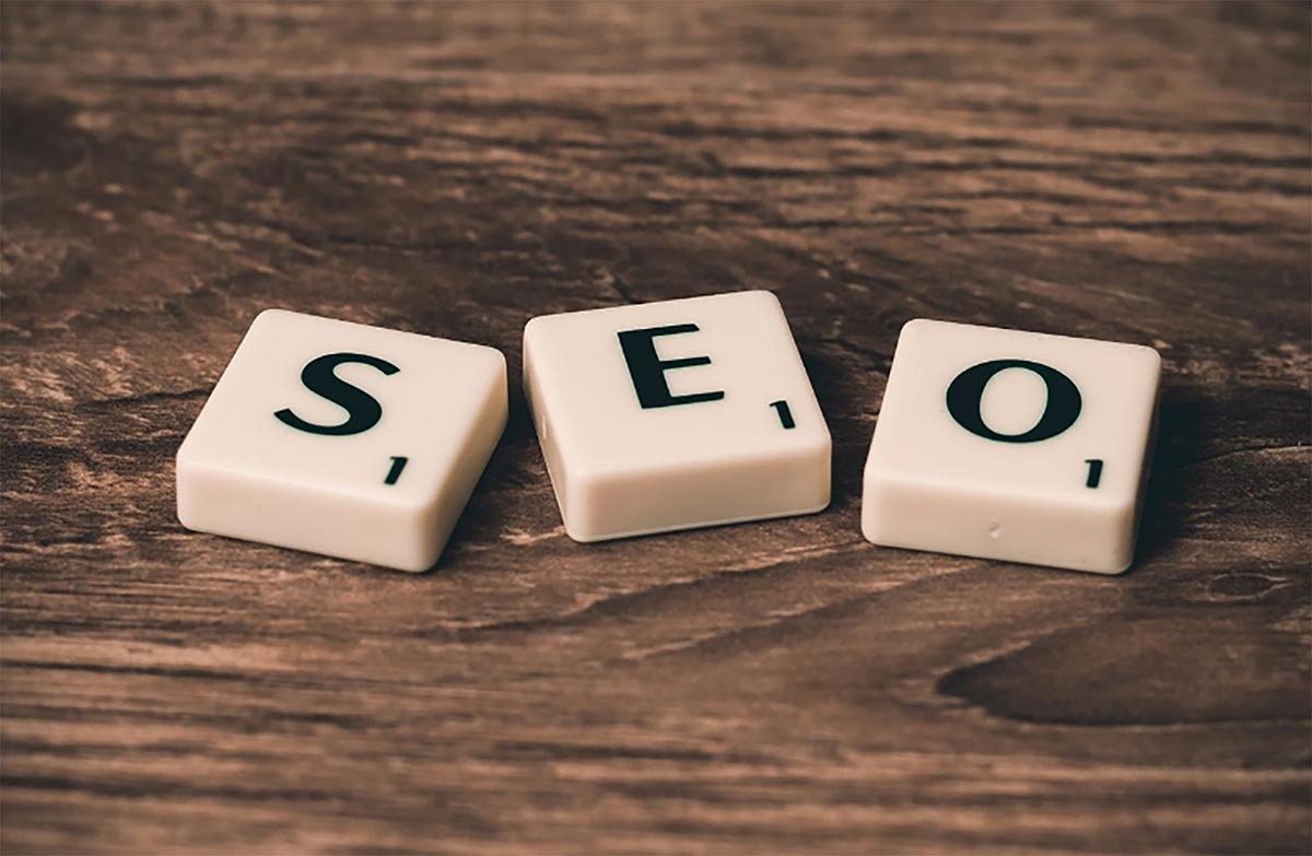 click-wise__seo_in_scramble_pieces