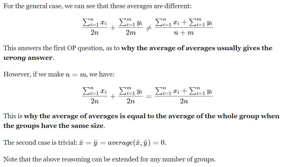 math_consepts_part1_B