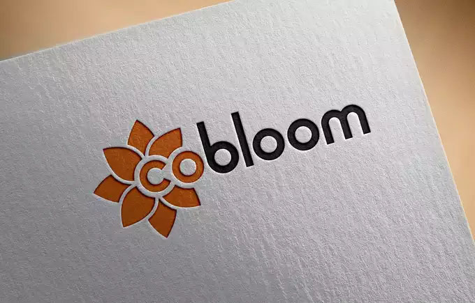 Cobloom