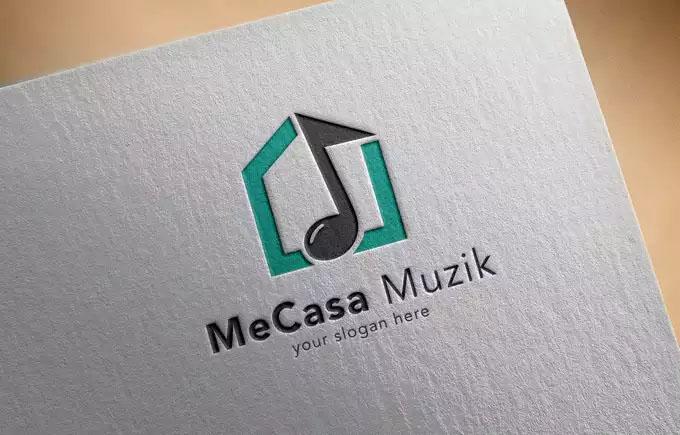 MeCasa