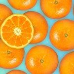 5 juicy orange dessert recipes