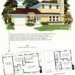 Authentic vintage designs for suburban homes built in 1955 - at Click Americana (14)