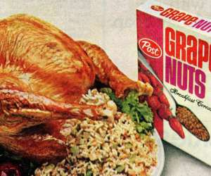Gratpe Nuts stuffing recipe from 1969 (1)
