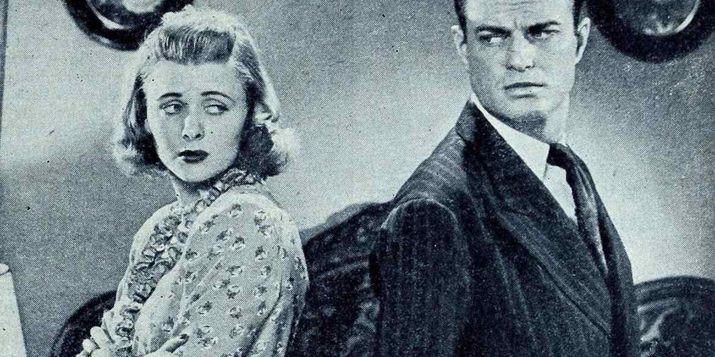 Ladies Beware of the one neglect that sometimes kills romance!