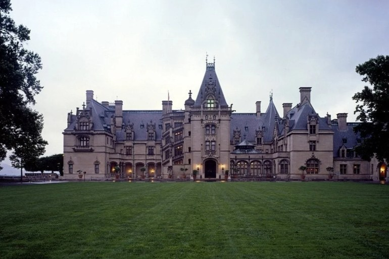 biltmore-mansion-asheville-nc-c1990