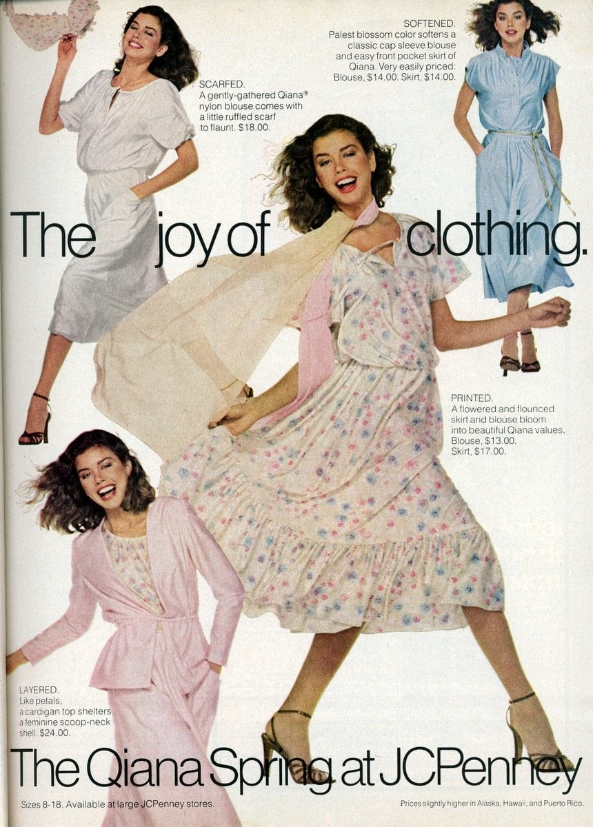Jc Penney Women S Fashions