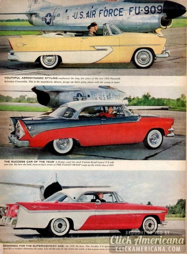 new-cars-from-chrysler-11-14-1955 (1)