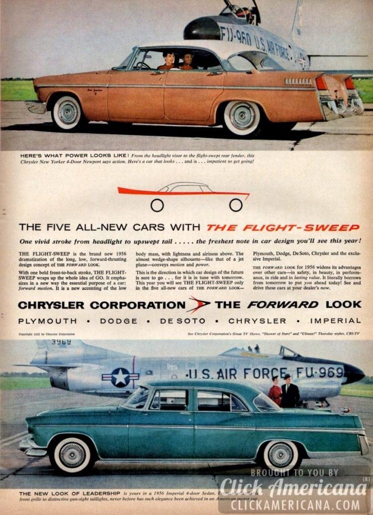 new-cars-from-chrysler-11-14-1955 (2)