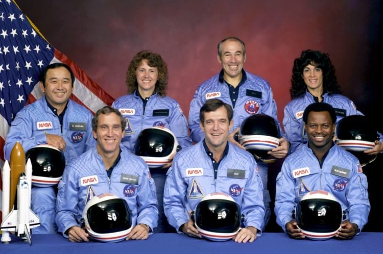 remembering-challenger-crew