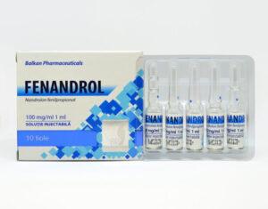 Fenandrol-100-mg-balkan-new-label-e1554903964815