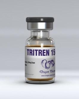 TriTren 150