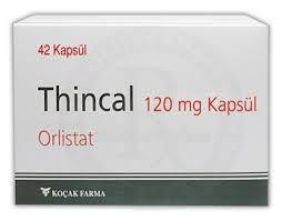 Thincal
