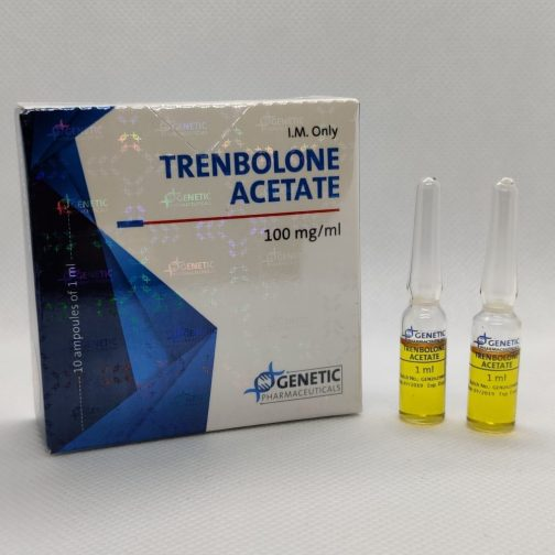 Trenbolone-Acetate-Genetic-Pharma-e1581429684467