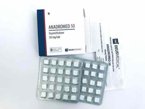 ANADROMED-10-Oxymetholone-DEUS-MEDICAL-e1580817738381