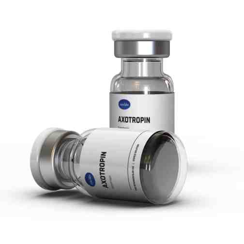 Axotropin-HGH-Axiolabs