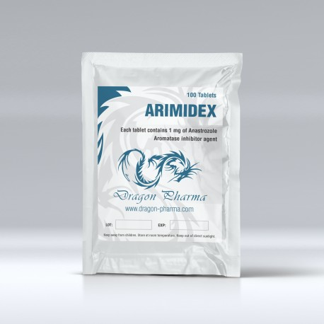 Arimidex-Dragon-Pharma