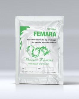 Femara