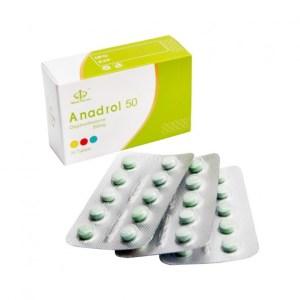 anadrol-50-maha