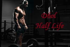 Read more about the article Dbol Half Life