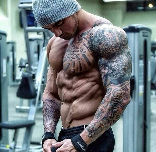 bodybuilder-pct-arimidex