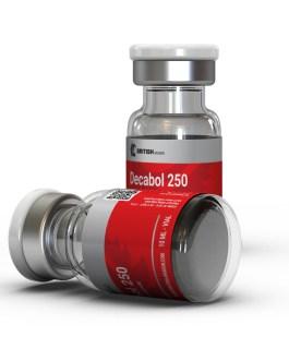 Decabol 250