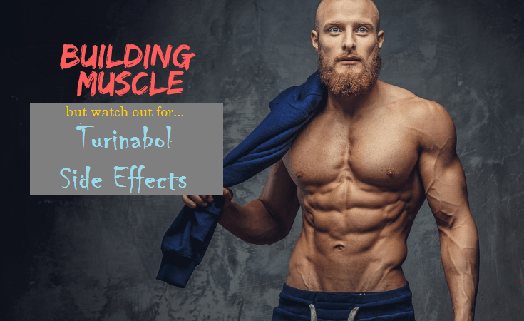 You are currently viewing Turinabol Side Effects
