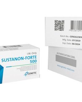 Sustanon-Forte 500