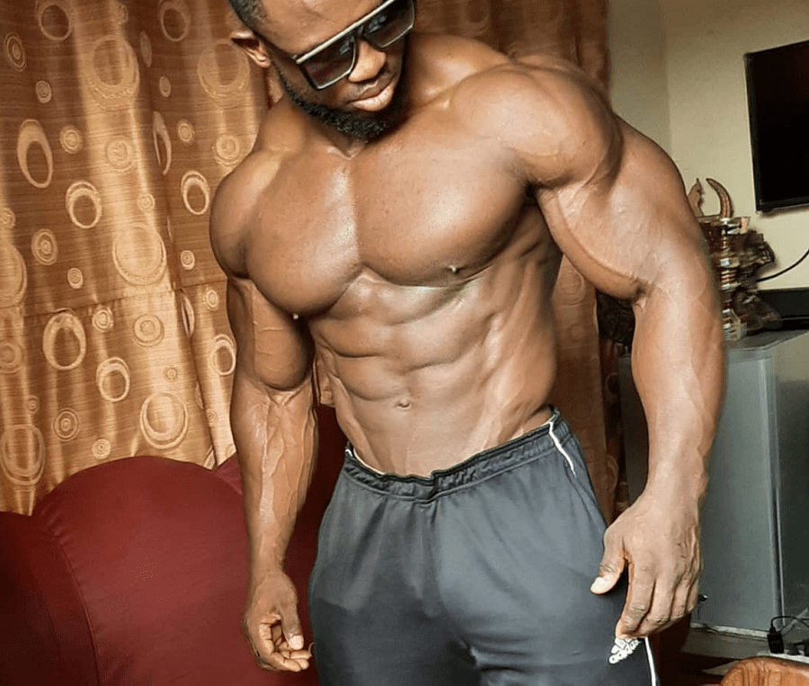 Test-And-Dbol-amazing-muscles-man