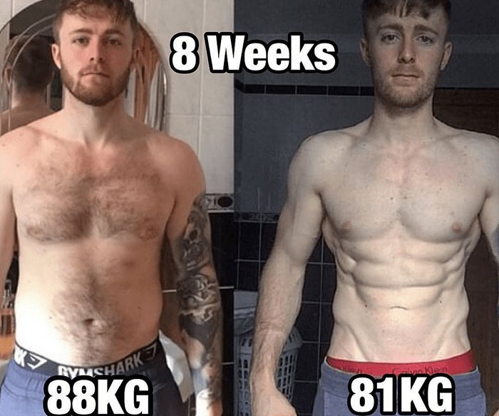 Clenbuterol-Cycle-For-Beginners-body-transformation
