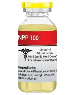 NPP 100