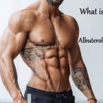 What Is Albuterol?