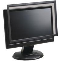 3M Desktop LCD Lightweight Framed Screen Filter 22 inches Widescreen PF322W-0