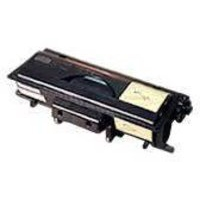 Brother TN5500 Toner Cartridge Black TN-5500-0