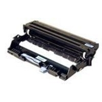 Brother DR5500 Drum Unit DR-5500-0