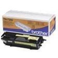 Brother TN7300 Toner Cartridge Black TN-7300-0