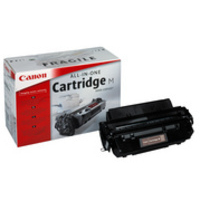 Canon M Cartridge Black for Digital Copier-0