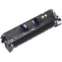 Canon 703 Toner Cartridge CRG-703 Black 703BK 7616A005AA-0